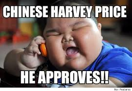 Fat Chinese Baby Meme - chinese food memes food best of the funny meme