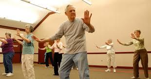 Armchair Yoga For Seniors Video Easy U0026 Effective 10 Minute Chair Exercises For Seniors