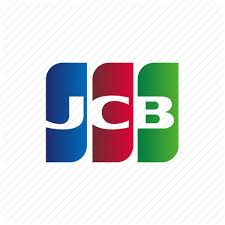 icon bureau circle credit bureau jcb icon icon search engine