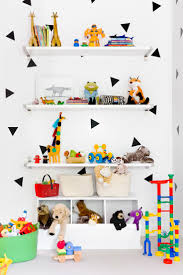 48 best playrooms images on pinterest playroom ideas kids play