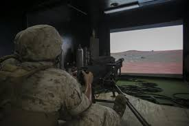 infantry training and readiness manual chips articles marine corps systems command combines innovation