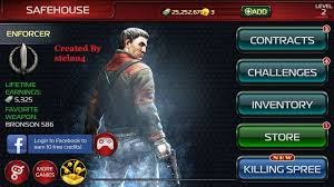 contract killer 2 mod apk outdated contract killer 2 ver 3 0 3 libre boards