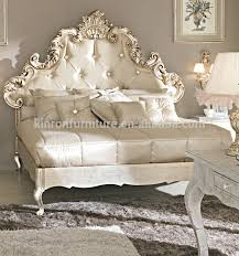 white french bedroom furniture sets photos and video