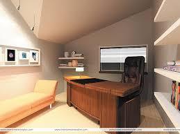modern office cabin interior design contemporary executive office