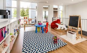 the benefits of 100 wool area rugs rugs and interior design at