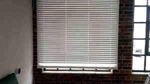 electric venetian blinds for windows designs youtube