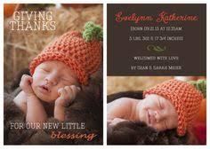 birth story nursery birth announcement photo by babybaloo