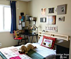 Boy Bedroom Ideas Sports Old Baseball By Ldavy Baseball Moms With - Boys bedroom decorating ideas sports