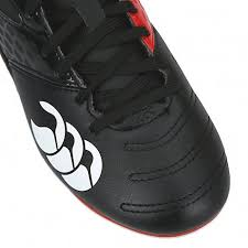 buy football boots nz buy canterbury of zealand children s raze 6 stud