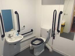 bathroom design u0026 install merseyside combi boiler repairs