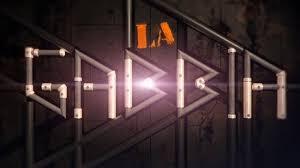 ospiti la gabbia la gabbia puntata 16 marzo 2016 ospiti