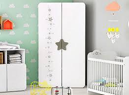armoire chambre bébé armoire chambre enfant pas cher pas cher vente destin