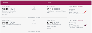 Qatar Airways Route Map by Review Qatar Airways 777 300er Qsuite Business Class