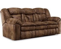 furniture lane furniture leather recliners rocker recliner
