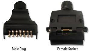 plugs cables u0026 accessories trojan