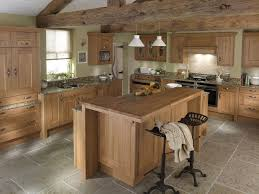 rustic kitchen island rustic kitchen island designs to inspire you countertops