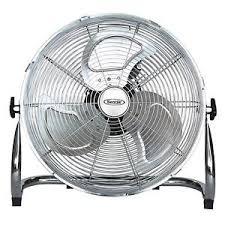 Pedestal Fan Remote Pedestal Fan Ebay