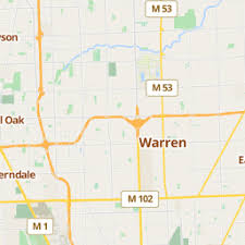 Plan Toys Parking Garage Sale by Warren Garage Sales U0026 Yard Sales Garagesalefinder Com