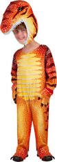 Toddler Dinosaur Costume Toddler Red Dinosaur Costume Dinosaur Costumes Brandsonsale Com