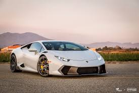 gold and white lamborghini lamborghini huracan paint protection and wraps protective film