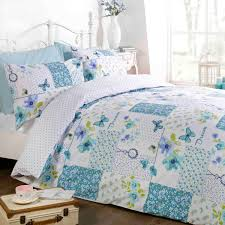 rapport home bedding u2013 next day delivery rapport home bedding from