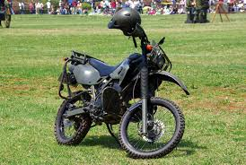 jgsdf recon bike klx250 motorcycles pinterest wheels