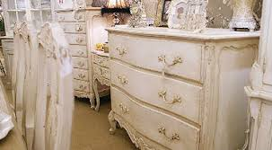 french furniture shabby chic chateau georgian parisian french