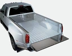 bed bug mattress cover target mattresses saferest premium zippered mattress encasement bed bug