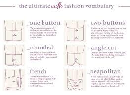 best 25 cuffs ideas on ear cuffs cuff earrings and