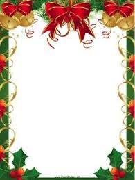 christmas card background christmas pinterest christmas