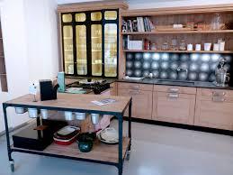 cuisine malo ateliers malegol 230 rue st malo à rennes cuisine esprit