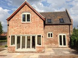 barn conversions rjk construction midlands ltd barn conversions