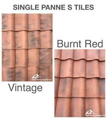 Tile Roofing Supplies M M Roofing Supplies Mandmroofingsup