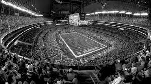 2017 draft central dallas cowboys