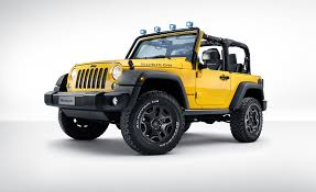 jeep willys 2015 2015 jeep wrangler 2 door pictures photo gallery car and driver
