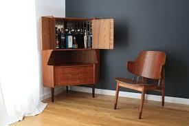 Diy Bar Cabinet Furniture Diy Corner Bar Cabinet Furnitures