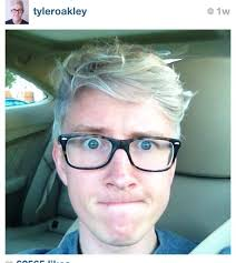 88 best tyler oakley images on pinterest tyler oakley youtubers