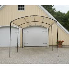 outdoor shelterlogic canopy design with patio door lock cylinder