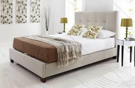home design co cla 43 1 essentials small square oak dining table