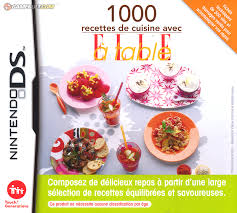 cuisiner des l馮umes sans mati鑽e grasse cuisiner les l馮umes sans mati鑽e grasse 100 images cuisiner