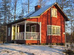 cottage prefabbricati il cottage e le sue varianti anglosassone scandinavo e alpino