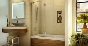 Bathtub Replacement Cost Shower Handicap Shower Stalls Wonderful Shower Enclosure