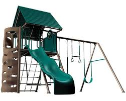 Backyard Playground Slides by Eplaygroundz Com Official Site Buy On Line