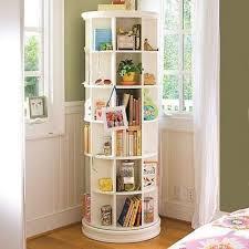 kids room storage bins pale orange wall paint color white drawers