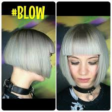 sissy hair dye story 199 best hair we would dye for images on pinterest colourful