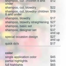 hair cuttery 11 reviews barbers 3424 pump rd short pump