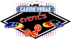Las Vegas Theme Party Decorations - casino theme decor casino parties with casino tables for las