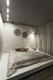 Schlafzimmer Beige Grau Ideen Geräumiges Schlafzimmer Grau Beige Schlafzimmer Grau Beige