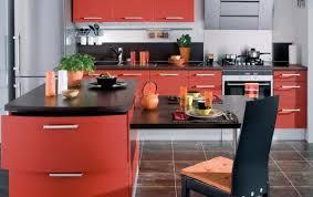 belles cuisines les plus belles cuisines de couleur le serviettage de nafeuse