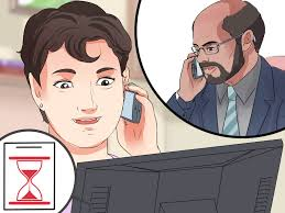 write a paper how to write a two page paper in one day with pictures wikihow
